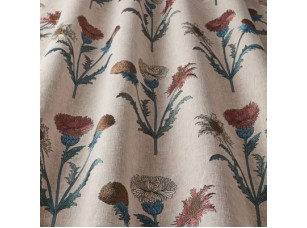 Botanist / Calluna Autumn ткань