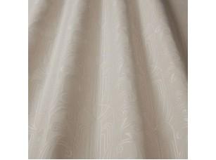 Astoria / Arcadia Cream ткань
