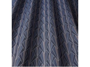 Astoria / Astoria Blueprint ткань