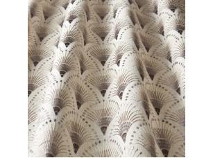 Astoria / Camille Stone ткань