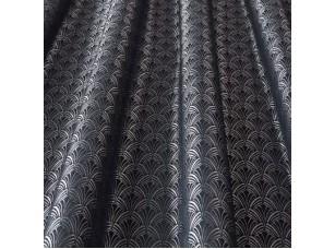 Astoria / Luxor Blueprint ткань