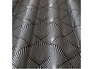 Astoria / Macklin Blueprint ткань