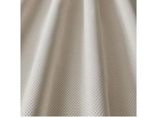 Astoria / Pearl Dot Cloud ткань