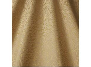 Teatro / Alexandria Gold ткань