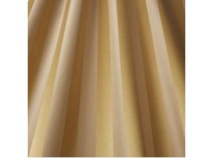 Teatro / Striatus Gold ткань