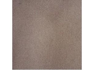 174 Isadora /2 Cardea Bronze ткань