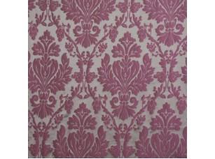 174 Isadora /23 Isadora Pomegranate ткань