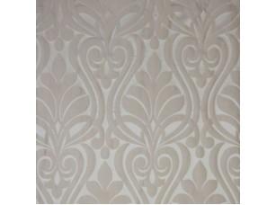 174 Isadora /33 Lauressa Pale Oat ткань