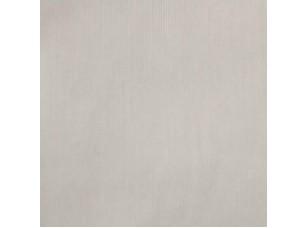176 Valence /15 Aurosa Rosetta ткань