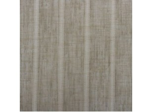 176 Valence /65 Garonne Pale Oat ткань