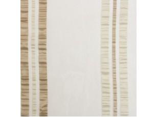 176 Valence /163 Somme Light Gold ткань