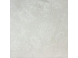 176 Valence /175 Vannes Pale Green ткань