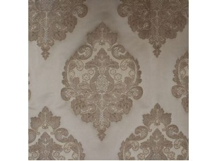 175 Ravenna / 2 Biella Cappuccino ткань