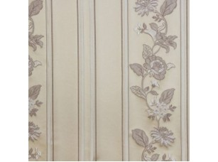 175 Ravenna / 29 Isernia Light Gold ткань