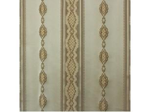 175 Ravenna / 47 Molise Feather Green ткань