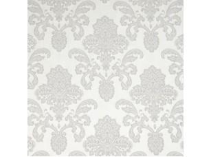 Aquitaine / Ardenne Charcoal ткань