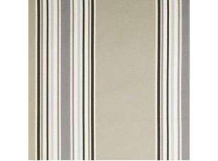 Aquitaine / Loire Charcoal ткань