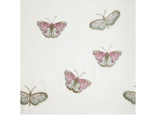 Decoupage / Butterfly vintage Pastel ткань