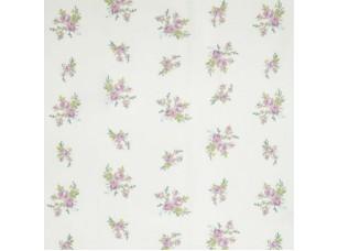 Decoupage / Floreale Chalk ткань