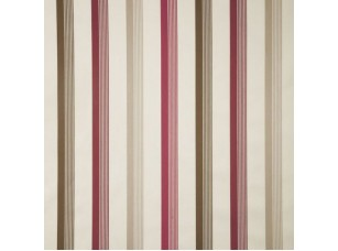 Meadow / Driftwood Ruby ткань