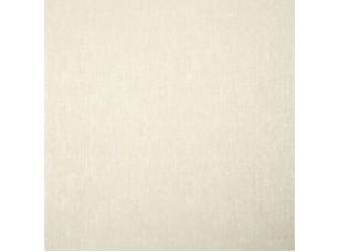 Meadow / Hessian Ivory обои