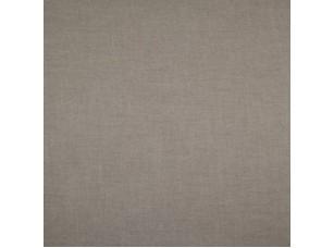 Meadow / Hessian Linen ткань