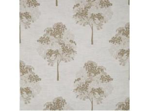 Meadow / Woodland Taupe ткань