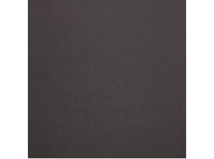 Imperio / Venetia Granite ткань