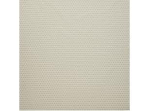 Botanica / Sherwood Linen ткань