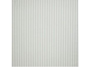 Henley / Blazer Stripe Duckegg ткань