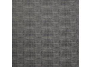 Imperio / Firenze Steel ткань