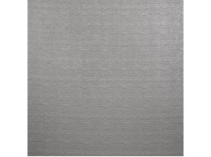 Imperio / Tivoli Steel ткань