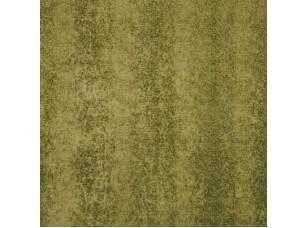 Imperio / Vivaldi Lime ткань