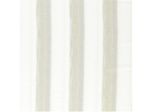 307 Altissimo / 40 Milena Seagrass ткань