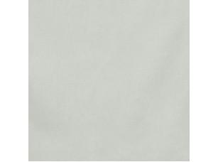308 Marineo / 17 Melton 13 Moss ткань