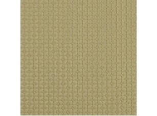 315 Neonelli / 9 Neonelli Citrine ткань