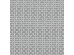 315 Neonelli / 12 Neonelli Mint ткань