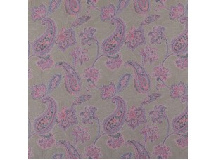 315 Neonelli / 19 Orino Jewel ткань