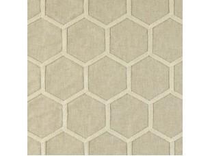 316 Patrica / 20 Spoleto Flax ткань