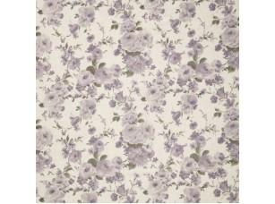 Tuileries/ Amelie Mullberry ткань
