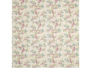 Paradiso/ 4 Bougainvillea pastel ткань