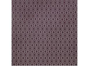Matrix / Ellipse Amethyst ткань