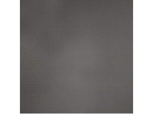 Matrix / Honeycomb Graphite ткань