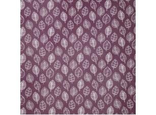 Matrix / Kiso Amethyst ткань