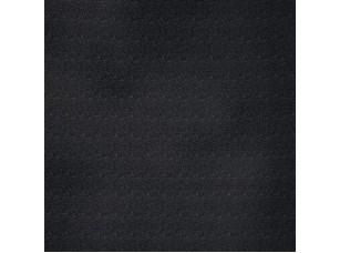 Matrix / Quartz Ebony ткань