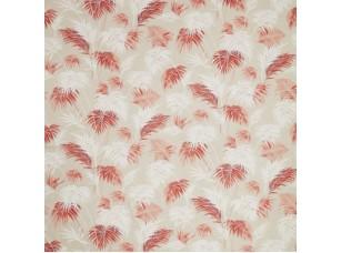 Paradiso / Savannah Paprika ткань