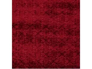 325 Marie / 6 Marie Cardinal ткань