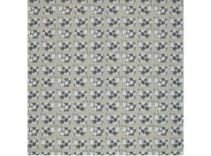 Scandi/ Moo Moo Лен ткань