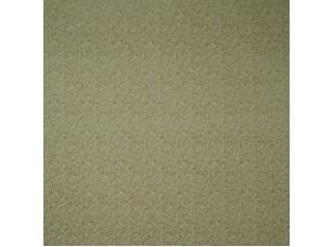 Cotswold / Brackenhill Moss ткань