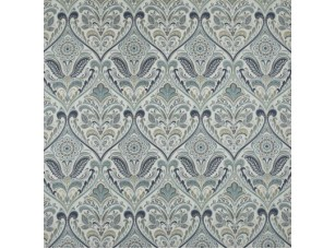 Cotswold / Hidcote Prussian ткань